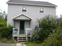 House for sale --- price reduced