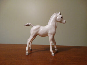 Breyer horses - traditional size Strathcona County Edmonton Area image 5