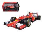 Bburago Ferrari Ferrari Diecast Racing Cars