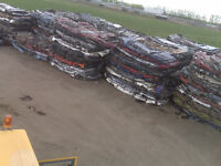 $$$ CASH PAID $$$ for unwanted cars and trucks etc
