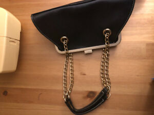 Nine West ladies retro bag