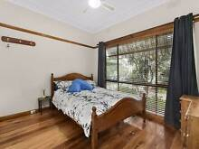 CLEAN STUDIO - CLOSE TO EVERYTHING - RESERVOIR Reservoir Darebin Area Preview