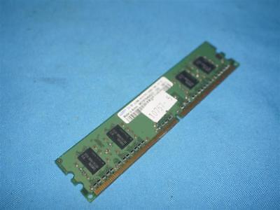 Samsung M378T6464QZ3-CE6 M378T6464QZ3CE6 Board