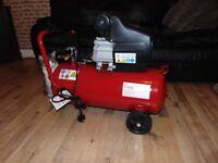 Air Compressor 50L *NEW*