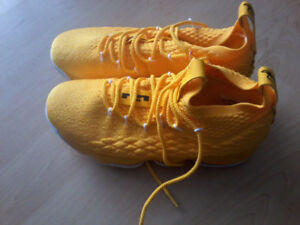LeBron James 15 basketball sneakers.. brand new size 11..