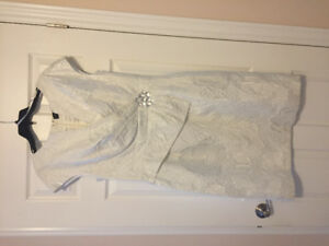 Beautiful dresses in excellent condition