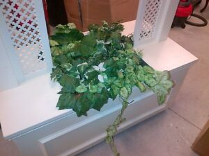 DECORATIVE FLOWER BOX - GREAT DECORATION FOR CHRISTMAS EVENT! Kitchener / Waterloo Kitchener Area image 3