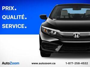 Dodge Journey FWD 4dr Canada Value Pkg