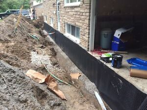 Digging services low rates Peterborough Peterborough Area image 5