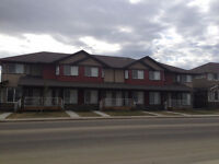 GREAT Newer Condos - Close to Downtown - LOTS of Selection