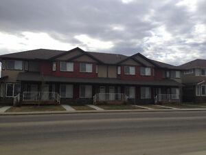 GREAT Newer Condos -  First 2 weeks FREE for NEW Tenants!!