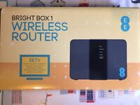 EE bright box 1