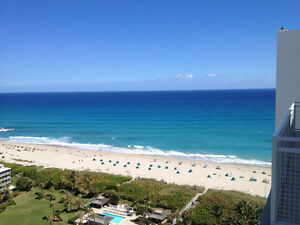Marriott Oceana Palms - Singer Island Oceanside near Palm Beach