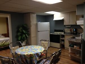FURNISHED SIX BEDROOM-2 BATHROOM HOME IN PORT HOPE-SEP 18TH 2016 Peterborough Peterborough Area image 7
