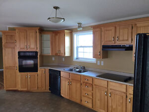 WHY PAY RENT? 2.49%/ 4YRS- CALL EMILIE ((506)852-6330