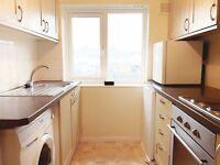 1 bedroom flat in Gough Road, Enfield, EN1