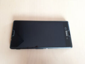 Sony Xperia M4 in perfect condition still under warranty(Sony)