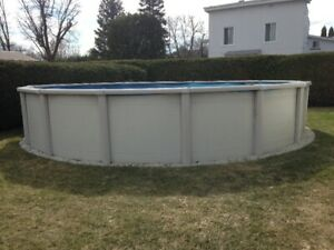 piscine e