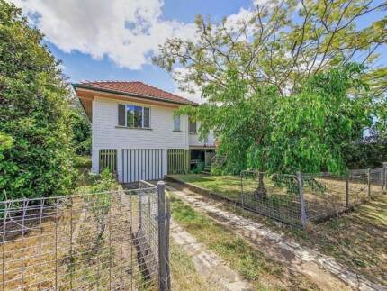 FOR SALE - HOUSE FOR REMOVAL Morningside Brisbane South East Preview