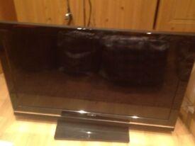 Sony Bravia digital tv
