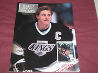 Beckett price guide magazines, 20-25 years old -- collectible