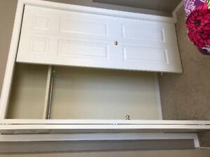 Room for rent $450