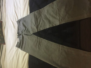 New with tag Tommy Hilfiger dress pants