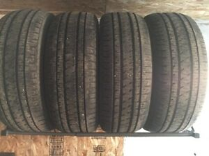 275/55r20 tires
