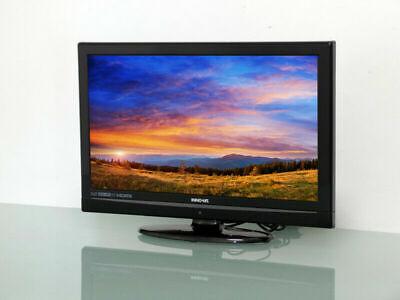 Televisore 22'' Pollici TV INNO HIT IH22860 HD 720p HDMI TELECOMANDO