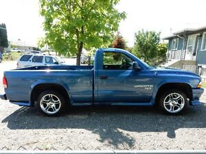 2003 Dodge Dakota R/T Pickup Truck