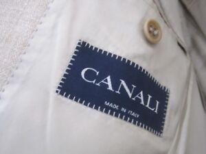 CANALI - MENS BLAZER