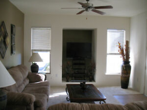 Arizona Condo for Rent
