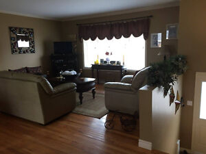 Re/Max is selling 1 Cartwright Road, Happy Valley-Goose Bay