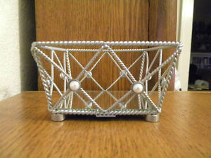 Partylite items for sale Kitchener / Waterloo Kitchener Area image 6