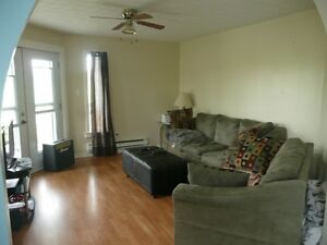 6-12 Mth Lease Awesome 3 Bdr $900 Dishwasher– Avail Sept 1