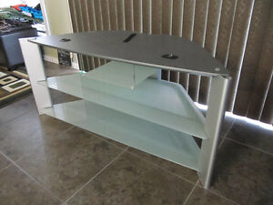 TV stand - ideal for the cottage