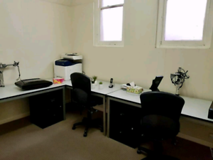 Office for rent - $155 per week
