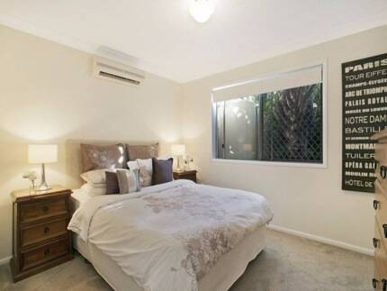 Unit for rent in Moorooka