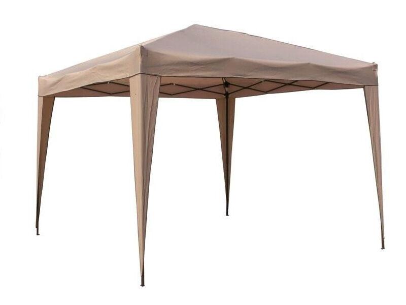 partyzelte draussen feiern mit dach ueber dem kopf. Black Bedroom Furniture Sets. Home Design Ideas