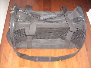 PET CARRIER FOR SALE