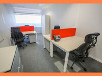 Desk Space to Let in Stansted - CM24 - No agency fees