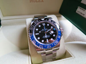 ROLEX, AUDEMARS, PANERAI WATCHES ALL MODELS AVAILABLE AAA+