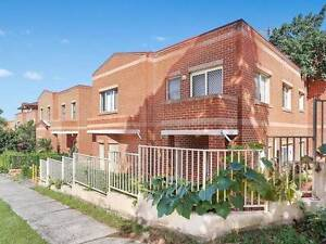 Shared Accommodation for Indian Single near Parramatta Station Parramatta Parramatta Area Preview