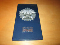 Coffret The Police - Message in a box: The Complete Recordings