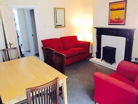 STUNNING ROOMS TO RENT LISBURN ROAD