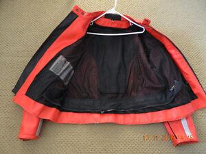 Leather Coats Mens Peterborough Peterborough Area image 4
