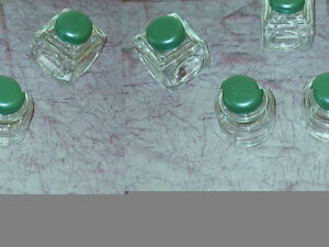 Glass craft jars for sale