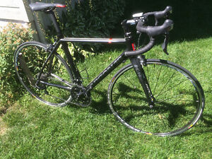 Vélo de route Argon18 Krypton Carbone Small 52cm