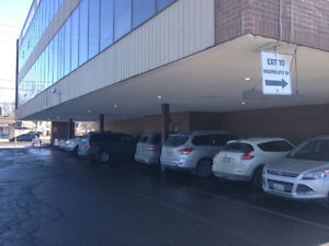 Medical Suites Available - The Pellark Medical Centre London Ontario image 8