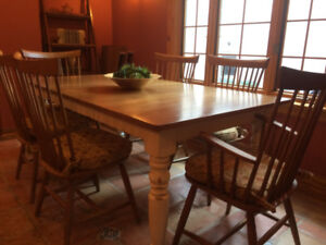 Dining Room Furniture for Sale.